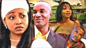 Video: The Scorpion 2 - Latest Nigerian Nollywood Movies